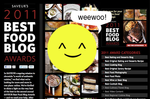 20110508-saveur-food-blog-awards.jpg