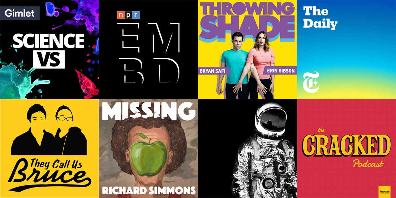 20170331-podcasts-thumbs2.jpg