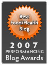award_bestfood.jpg