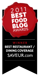 saveur-food-blog-award-2011.png