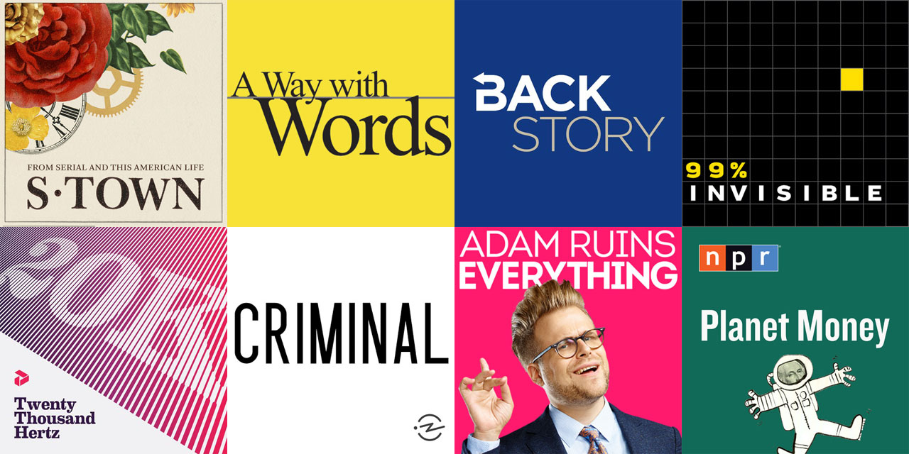 20170331-podcasts-thumbs1.jpg